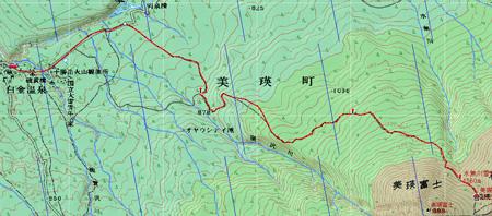 20130727十勝岳地図3