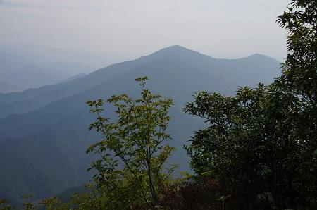20130914矢筈岳1