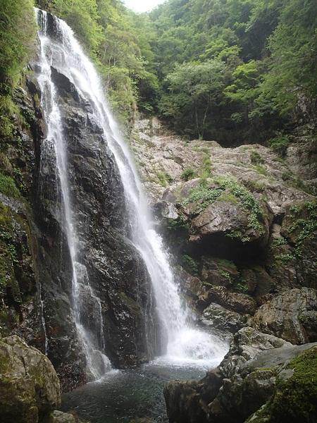 kuroishi-3.jpg