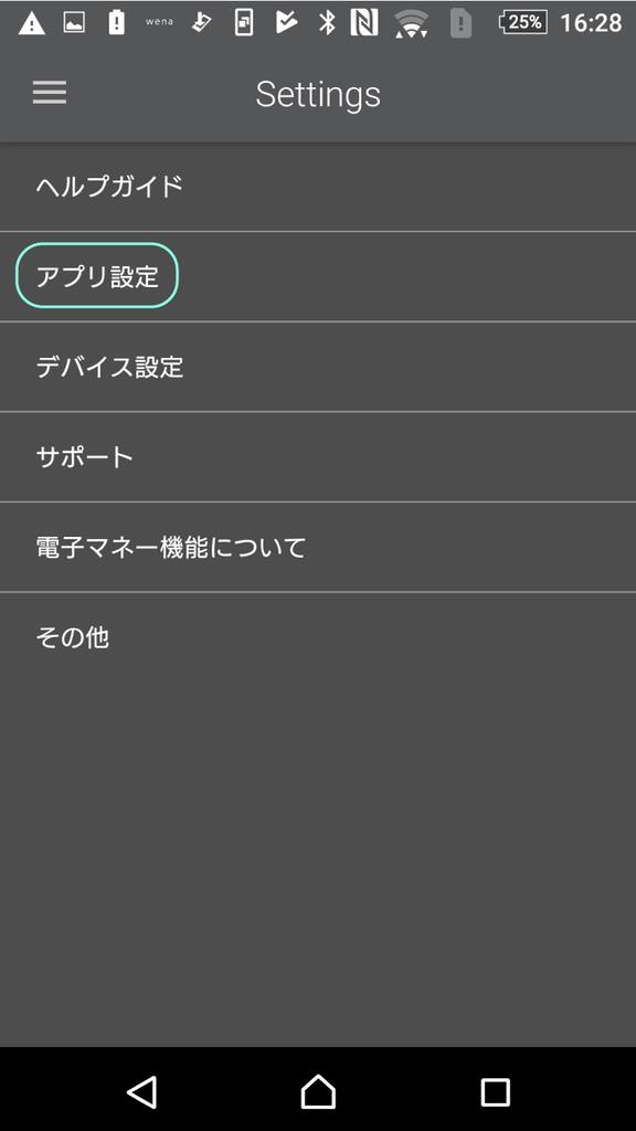f:id:hirasawakanako:20190225170335j:plain