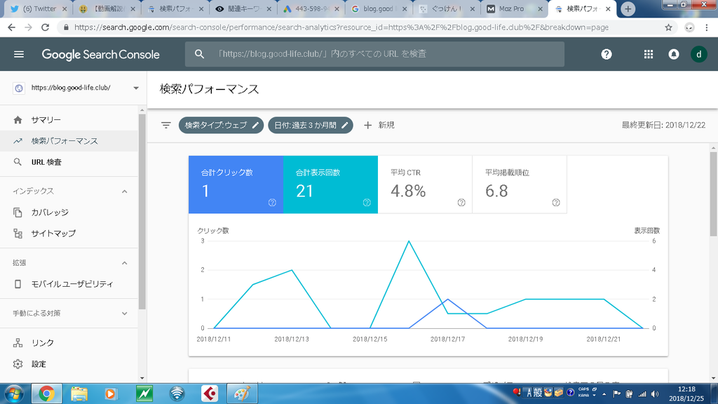 f:id:hirasedaichi1:20181225133812p:plain