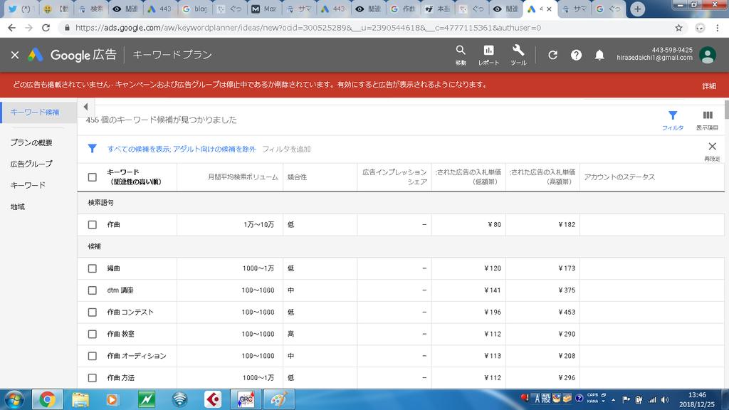 f:id:hirasedaichi1:20181225134754p:plain