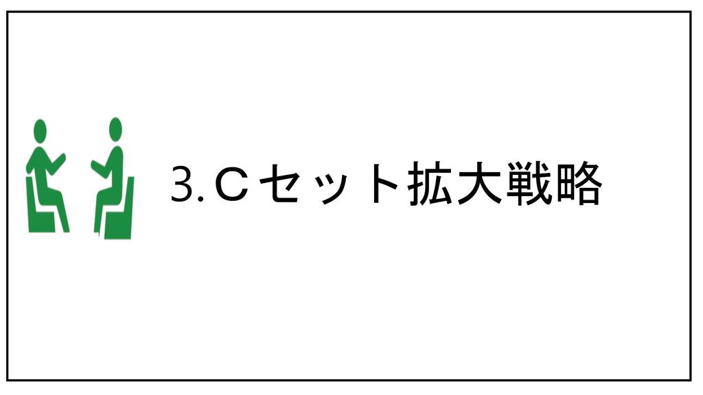 f:id:hirasedaichi1:20190107174203j:plain