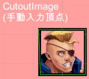 f:id:hirasho0:20190116110446j:plain