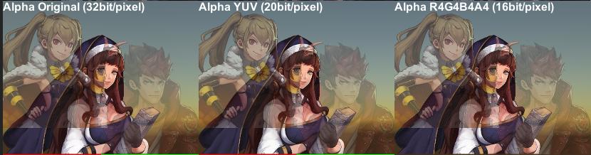 f:id:hirasho0:20190218134116p:plain