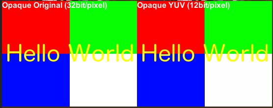 f:id:hirasho0:20190218134135p:plain