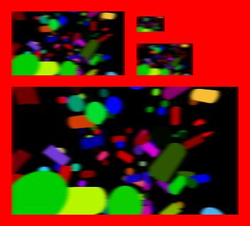 f:id:hirasho0:20190410131649p:plain