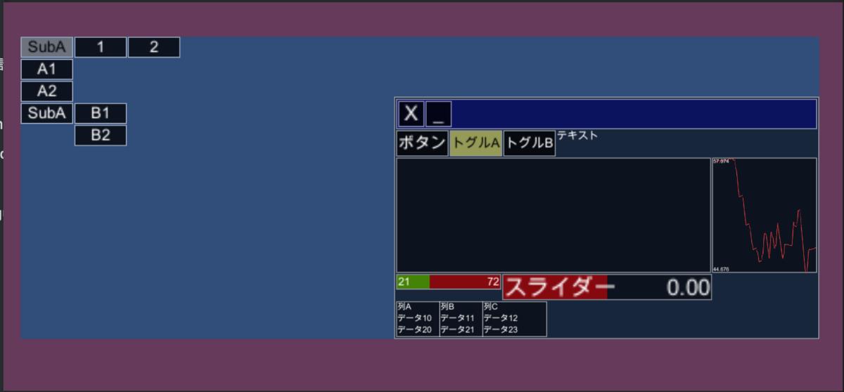 f:id:hirasho0:20190615224618p:plain