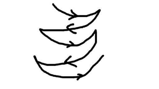 f:id:hirasho0:20191009110227p:plain