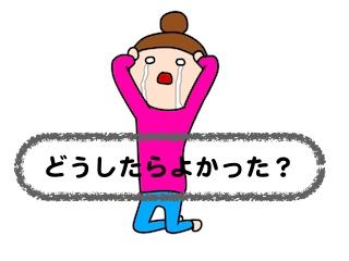 f:id:hirasol169:20171113145004j:plain