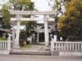 1・9・34コース:春日神社