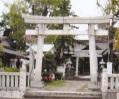 12コース:春日神社