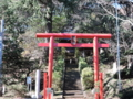 30・31コース:愛宕神社