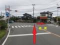 30.小鍋島信号
