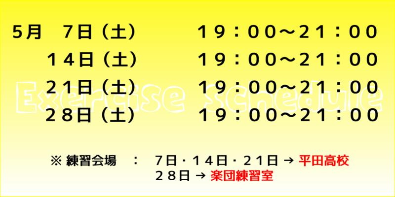 f:id:hirasui:20160504234619p:plain