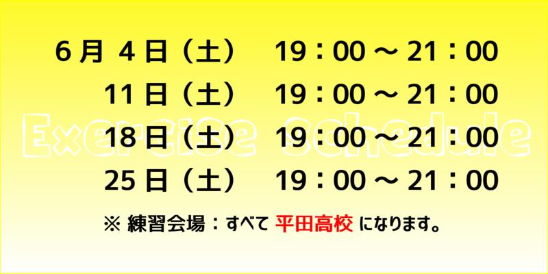 f:id:hirasui:20160601191725p:plain