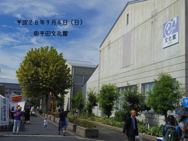 f:id:hirasui:20160909071132j:plain