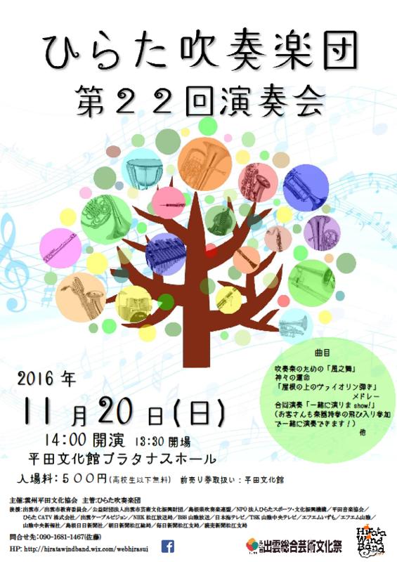 f:id:hirasui:20161005134715p:plain