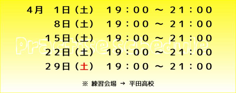 f:id:hirasui:20170401162058p:plain