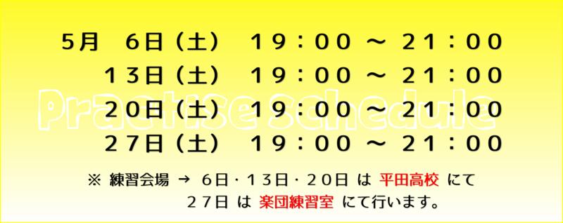 f:id:hirasui:20170510210713p:plain