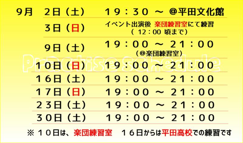 f:id:hirasui:20170831191220p:plain
