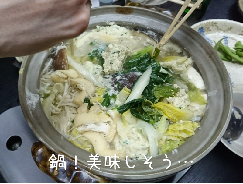 f:id:hirasui:20180126213713p:plain