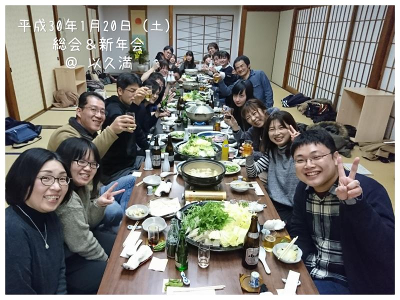 f:id:hirasui:20180126213727p:plain