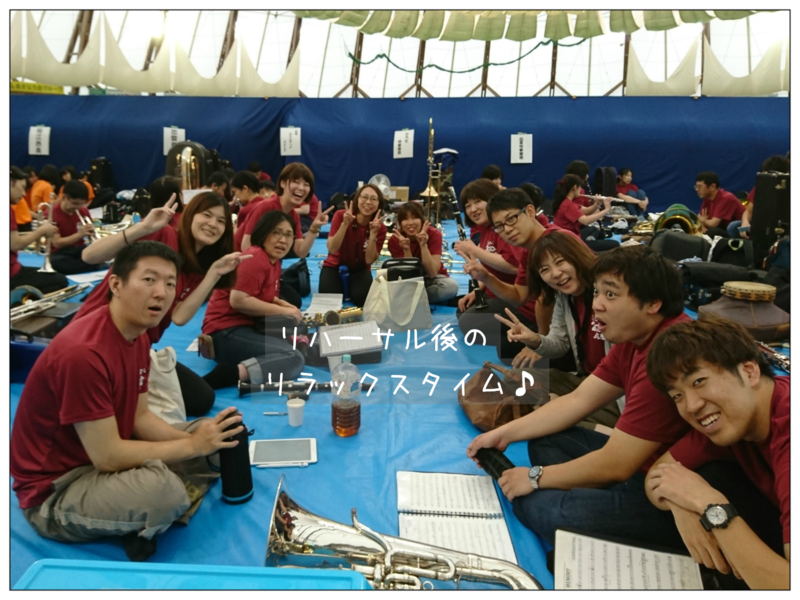 f:id:hirasui:20180914185818p:plain