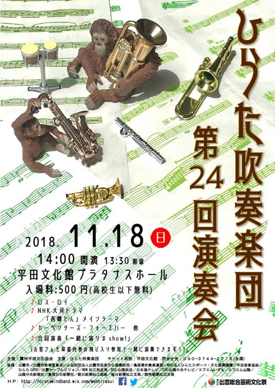 f:id:hirasui:20181030185842p:plain
