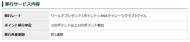 f:id:hirasyain1:20170110200019p:plain