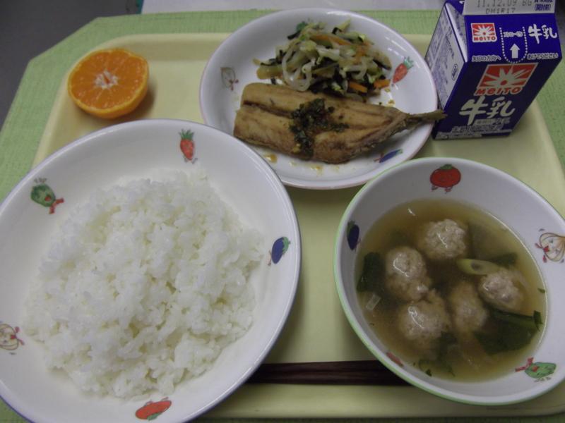 f:id:hirata-11:20100601000140j:image:w360