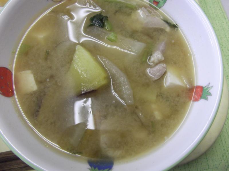 f:id:hirata-11:20100604000140j:image:w360