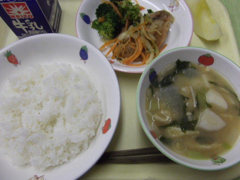 f:id:hirata-11:20100607000215j:image:w360