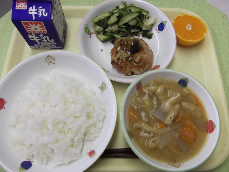 f:id:hirata-11:20100614000229j:image:w360