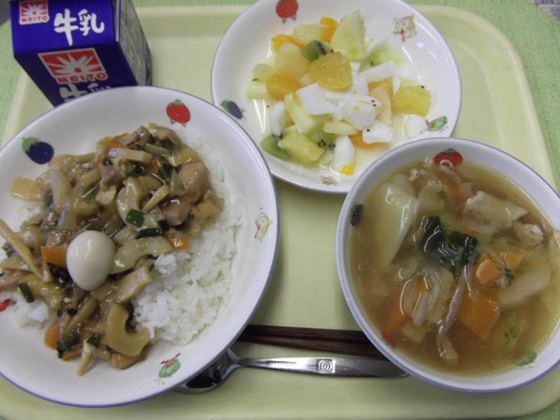 f:id:hirata-11:20100618000428j:image:w360