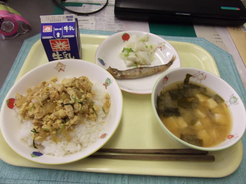 f:id:hirata-11:20100904000237j:image:w360