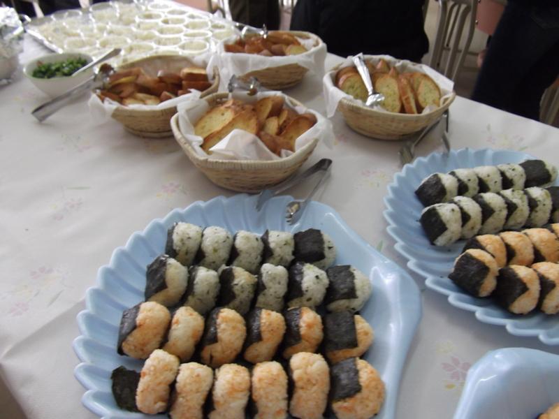 f:id:hirata-11:20100904001951j:image:w360