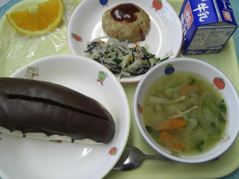 f:id:hirata-11:20120313121644j:image:w360