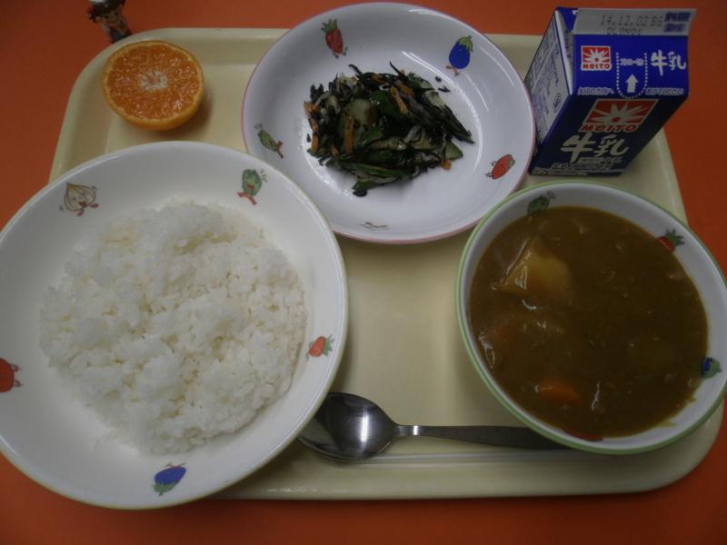 f:id:hirata-11:20141125113401j:image:w640