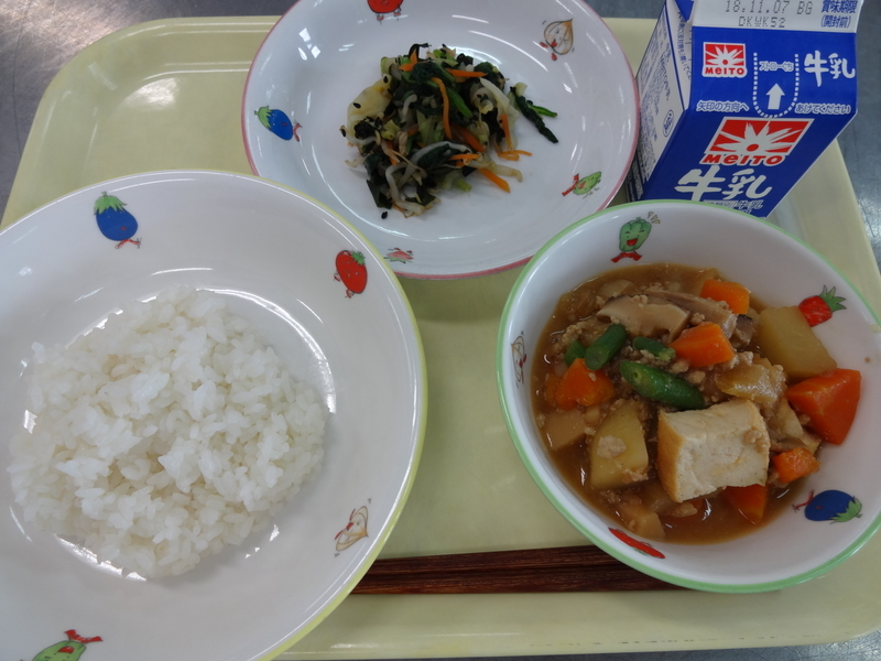f:id:hirata-11:20181031111835j:image