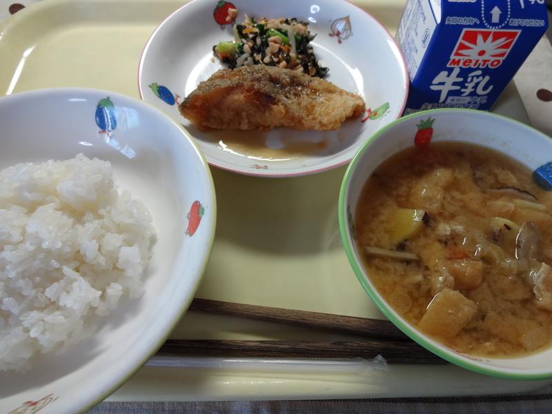 f:id:hirata-11:20190117113532j:image