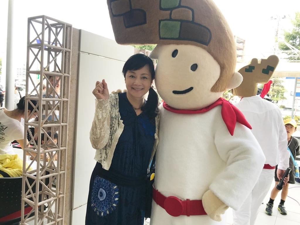 f:id:hiratafujika:20180918151019j:plain