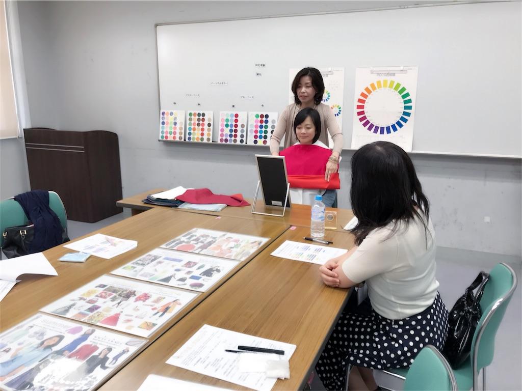 f:id:hiratafujika:20181019150832j:image
