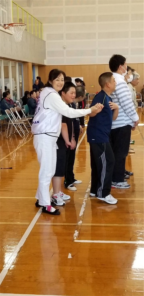 f:id:hiratafujika:20181021182941j:image