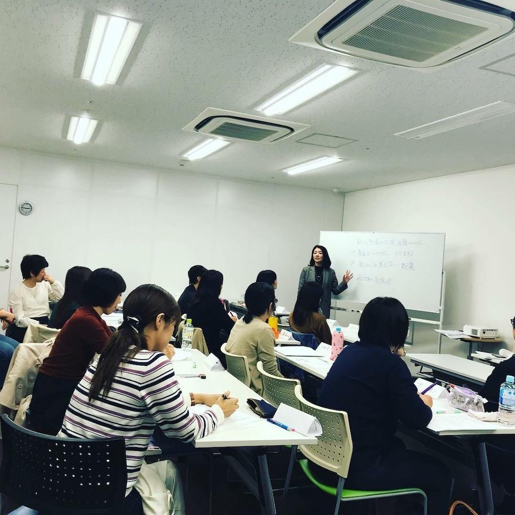 f:id:hiratafujika:20181031201040j:image