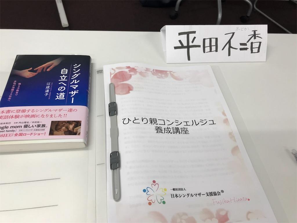 f:id:hiratafujika:20181031201045j:image