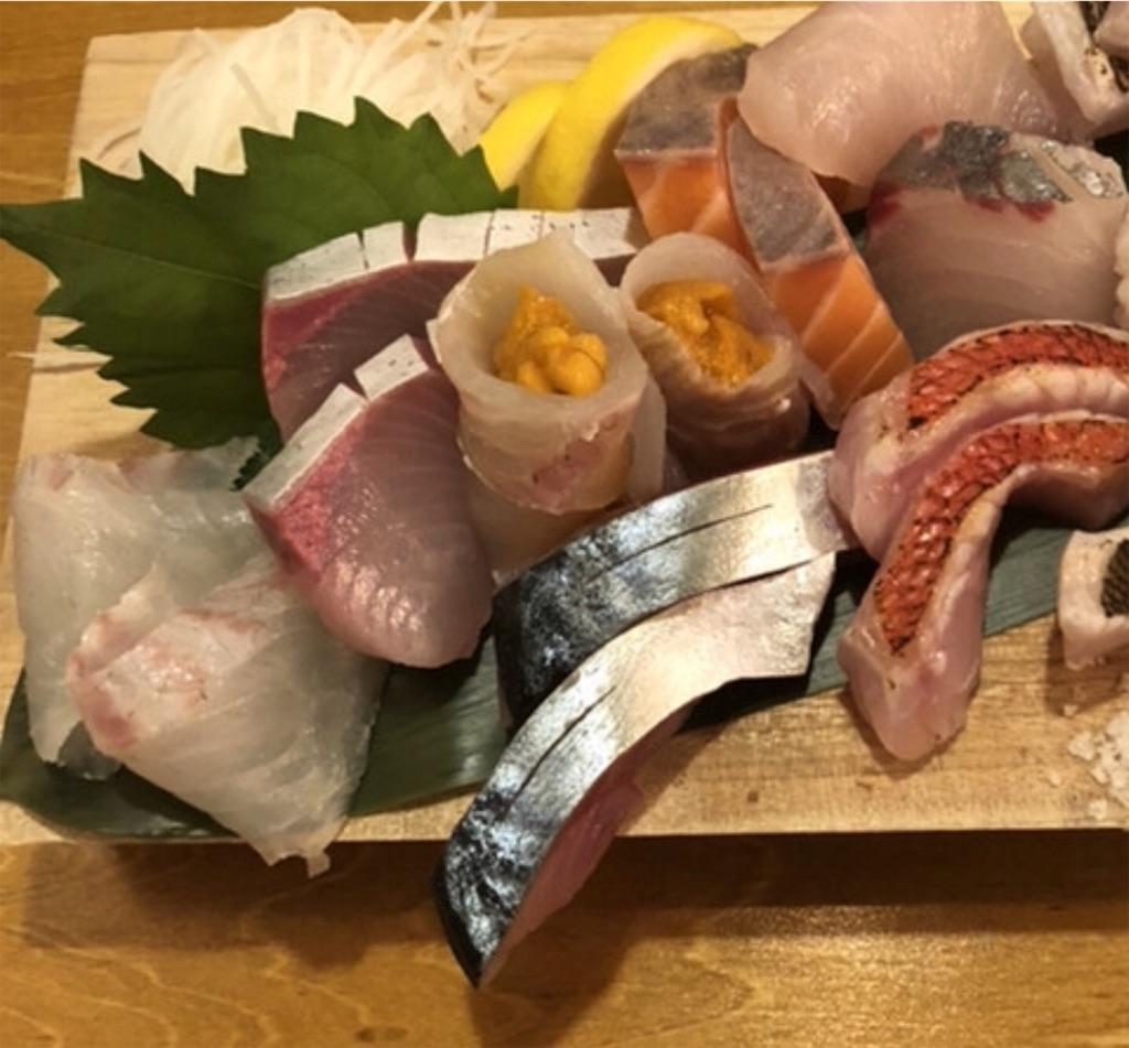 f:id:hiratafujika:20181210165159j:image