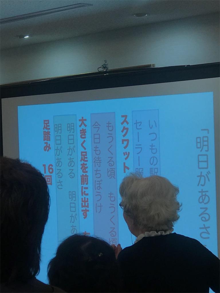 f:id:hiratafujika:20181212160405j:image