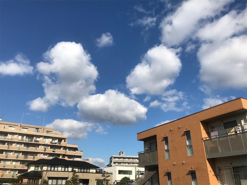 f:id:hiratafujika:20181214124523j:image