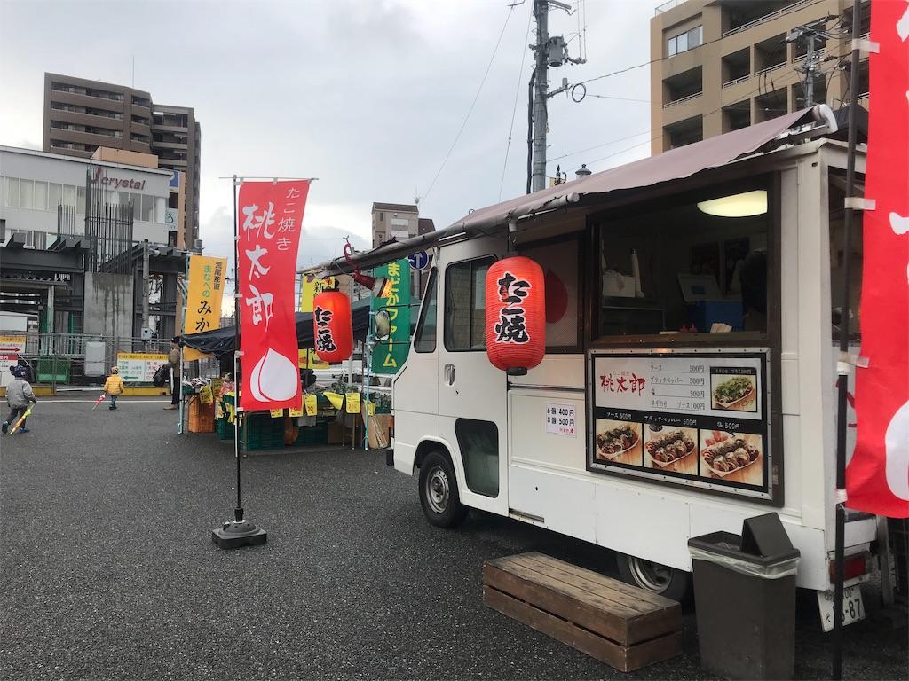 f:id:hiratafujika:20181216155923j:image